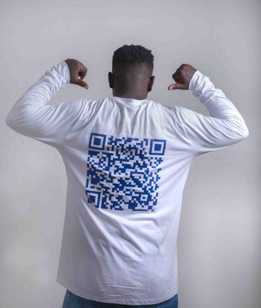 Blueprint Hakeem Artist merchandise